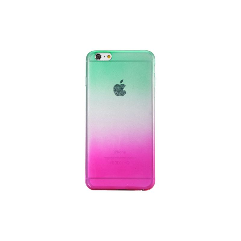 coque iphone 6 pastel