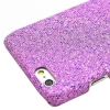 Coque Iphone 6 Strass Parme