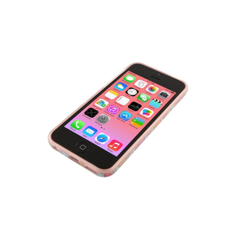 iphone 4s etui