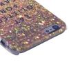 Coque Iphone 6/6S Glitter